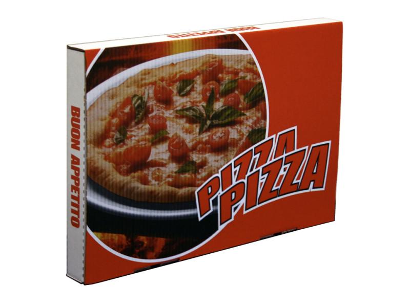 AL-TAGLIO-PIZZA-PIZZA